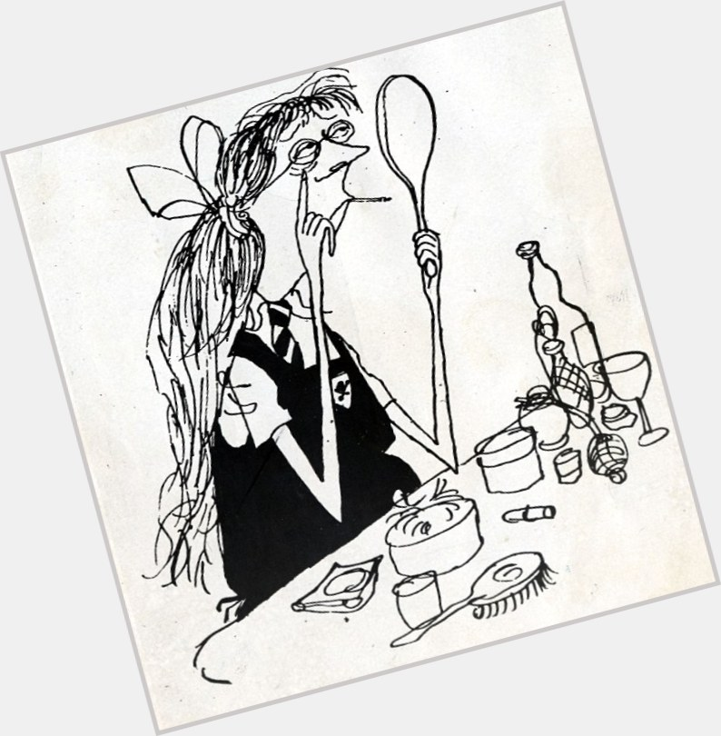 """<a href=""""/hot-men/ronald-searle/where-dating-news-photos"""">Ronald Searle</a>"""