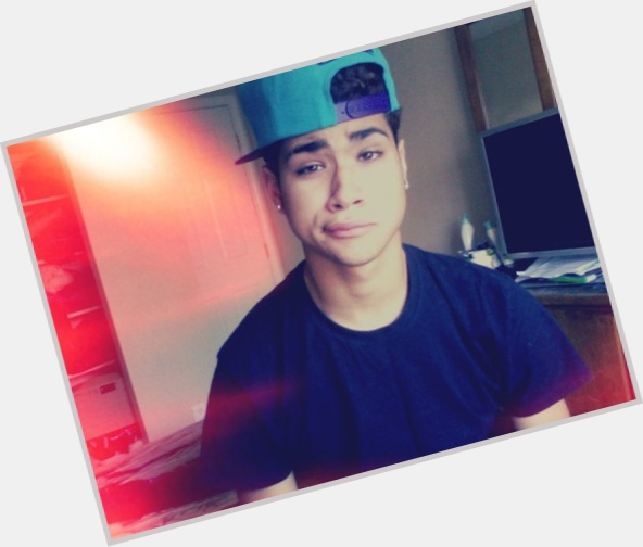 Ronnie Banks new pic 1