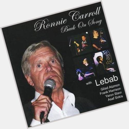 """<a href=""""/hot-men/ronnie-carroll/where-dating-news-photos"""">Ronnie Carroll</a>"""