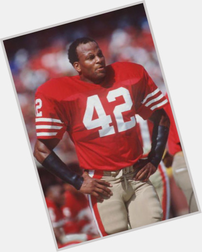 Ronnie Lott birthday 2015