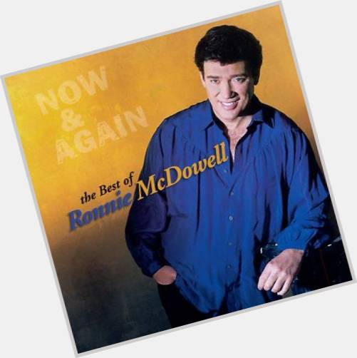 Ronnie Mcdowell dating 10.jpg