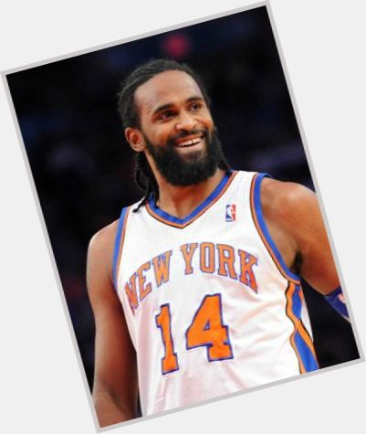 Ronny Turiaf new pic 1