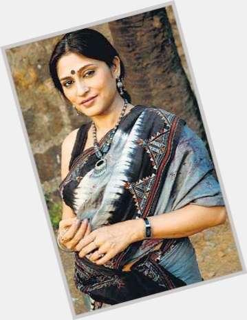 Roopa Ganguly birthday 2015