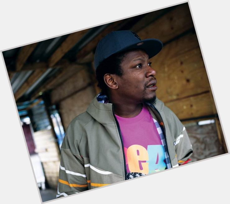 """<a href=""""/hot-men/roots-manuva/is-he-married-christian-much-worth"""">Roots Manuva</a>"""