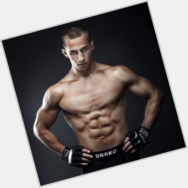"<a href=""/hot-men/rory-macdonald/is-he-runrig-married"">Rory Macdonald</a> Bodybuilder body,  light brown hair & hairstyles"