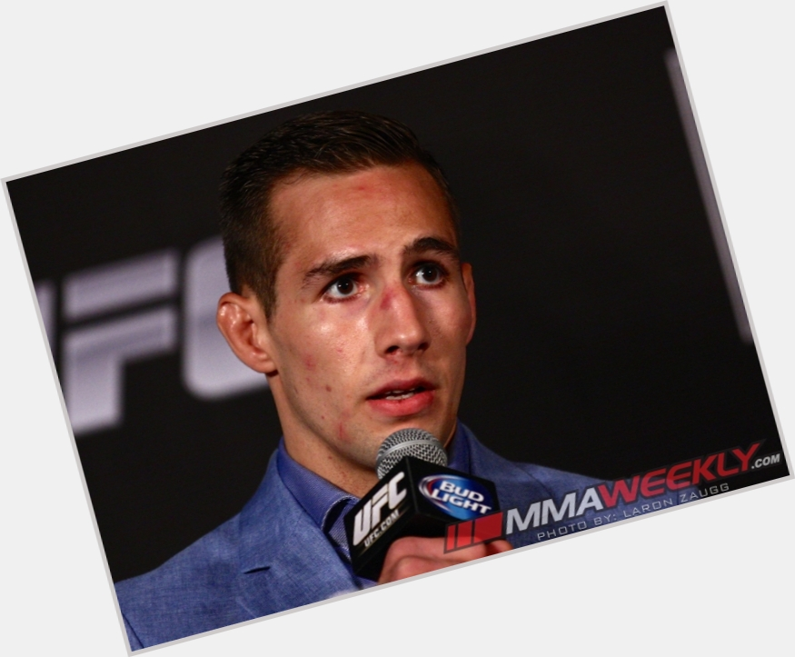 Rory Macdonald hairstyle 9.jpg