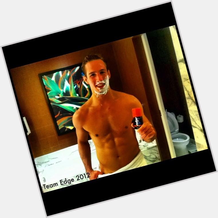 Rory Macdonald sexy 5.jpg