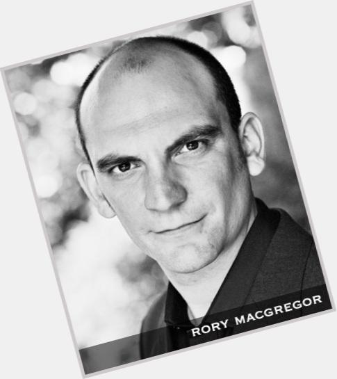 rory macgregor actorrory macgregor axis, rory macgregor love actually, rory macgregor actor, rory macgregor, rory mcgregor ufc, rory mcgregor mma, rory macgregor facebook, rory macgregor biography, rory macgregor spooks, rory macgregor linkedin, rory mcgregor emso, rory macgregor twitter, rory macgregor singapore, rory macgregor space solutions, rory macgregor shrivenham, rory macgregor nairn, rory macgregor jp morgan