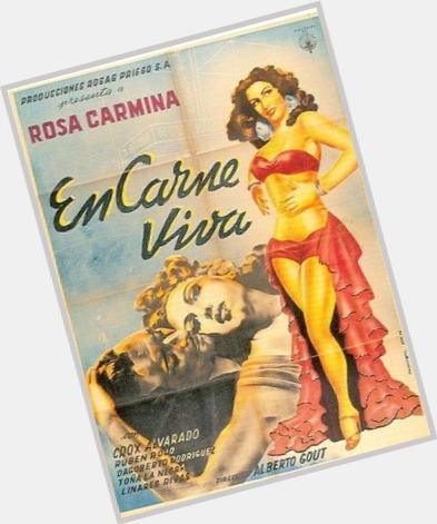 Rosa Carmina exclusive hot pic 6.jpg