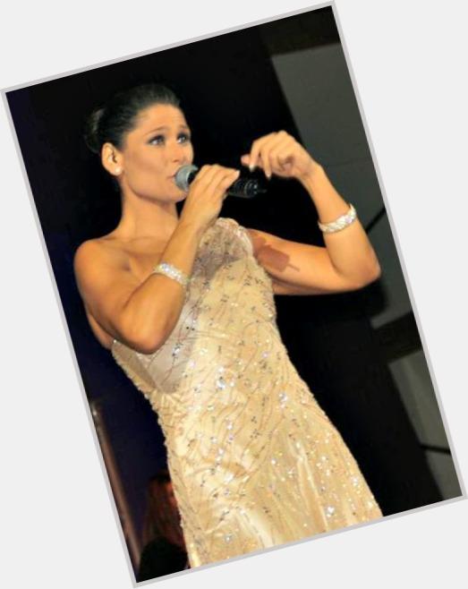 Rosa Lopez new pic 1.jpg