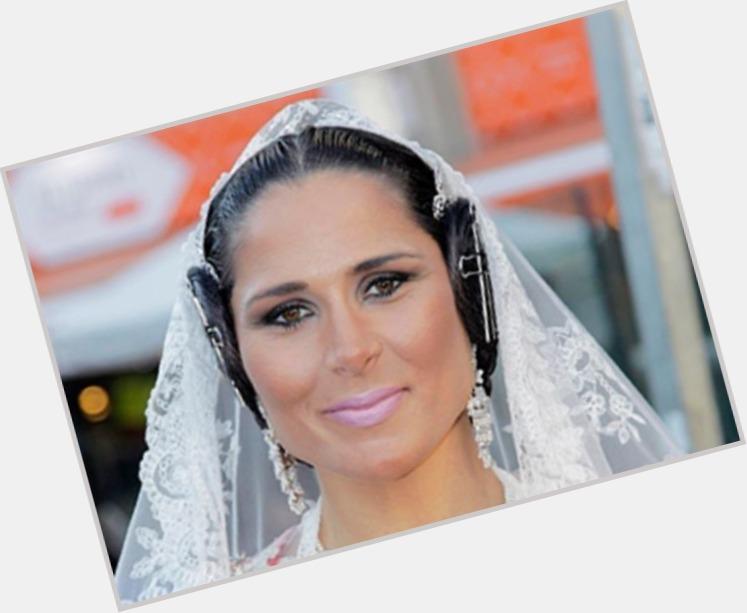 Rosa Lopez sexy 0.jpg