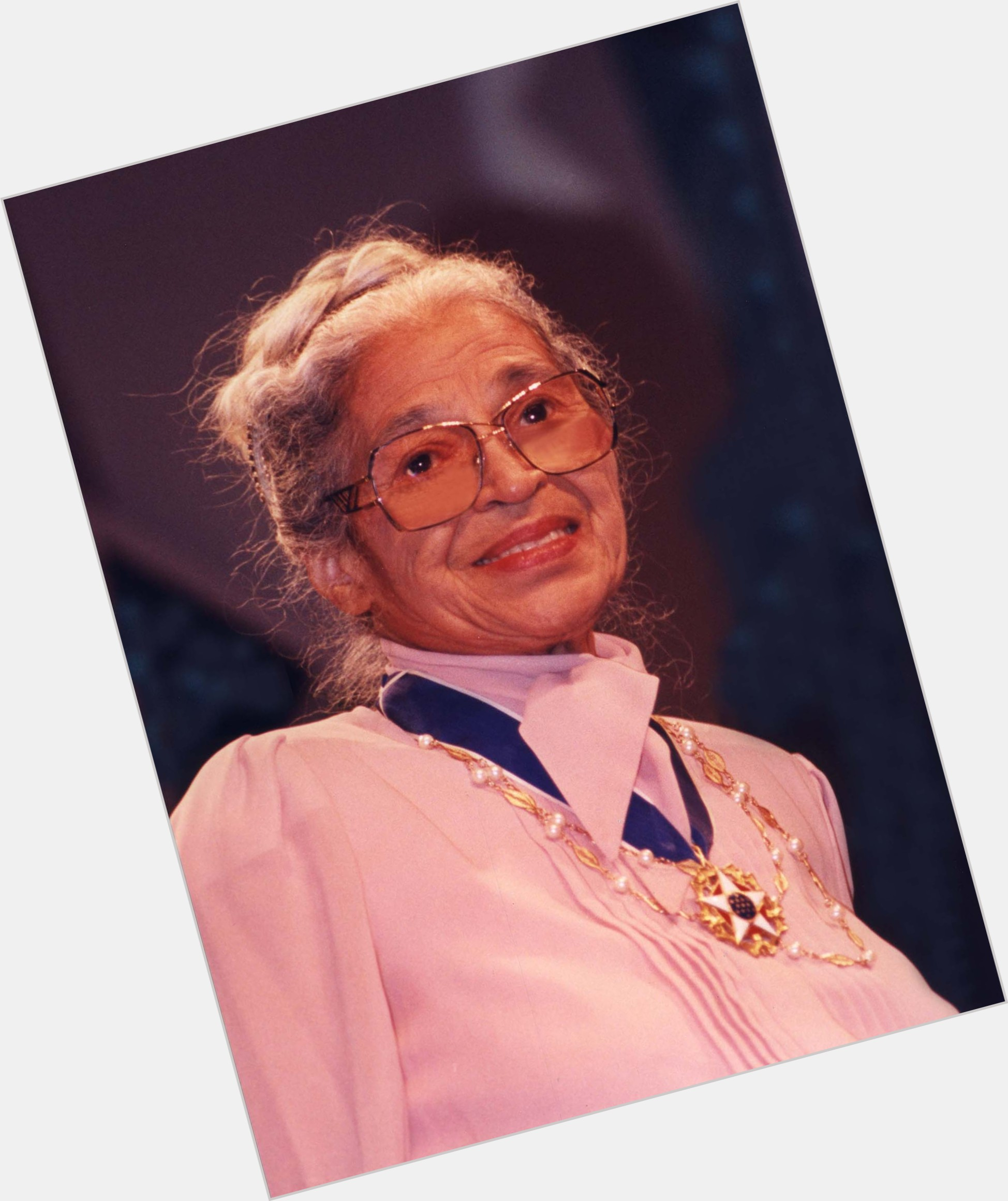 Rosa Parks exclusive hot pic 7.jpg