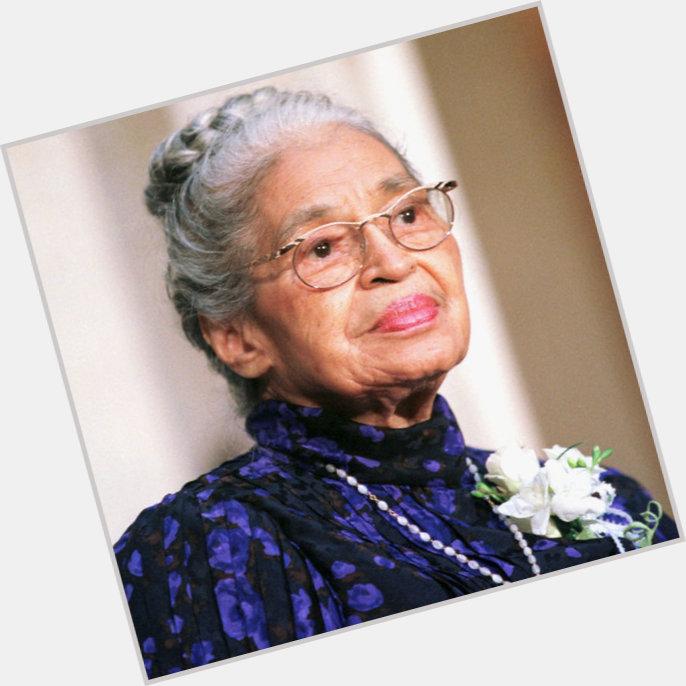 Rosa Parks full body 4.jpg