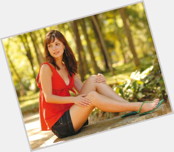 "<a href=""/hot-women/rosane-mulholland/where-dating-news-photos"">Rosane Mulholland</a> Slim body,  light brown hair & hairstyles"