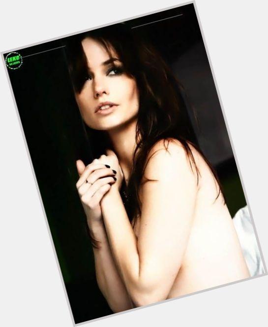 Rosane Mulholland dating 8.jpg