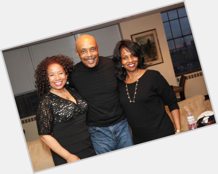 Roscoe Orman exclusive hot pic 9.jpg