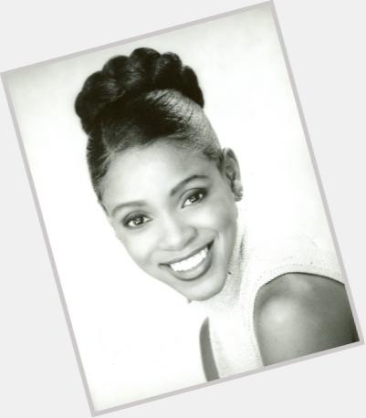 Rose Jackson hairstyle 9.jpg