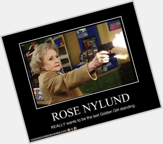 Rose Nylund hairstyle 3.jpg