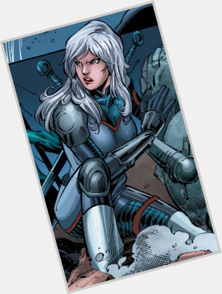 Rose Wilson exclusive hot pic 8.jpg