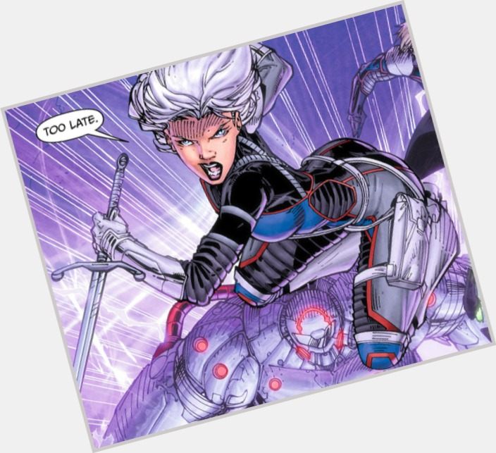 Rose Wilson full body 6.jpg