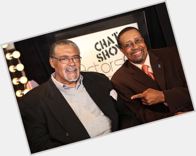 """<a href=""""/hot-men/rosey-grier/where-dating-news-photos"""">Rosey Grier</a>"""