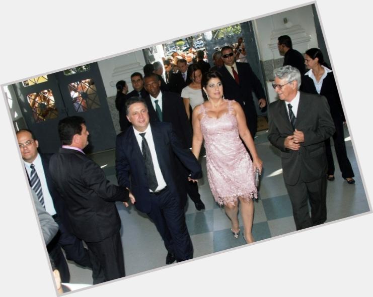 Rosinha Garotinho dating 2.jpg