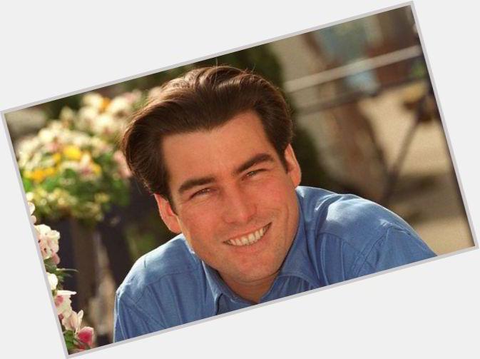 """<a href=""""/hot-men/ross-burden/where-dating-news-photos"""">Ross Burden</a>"""