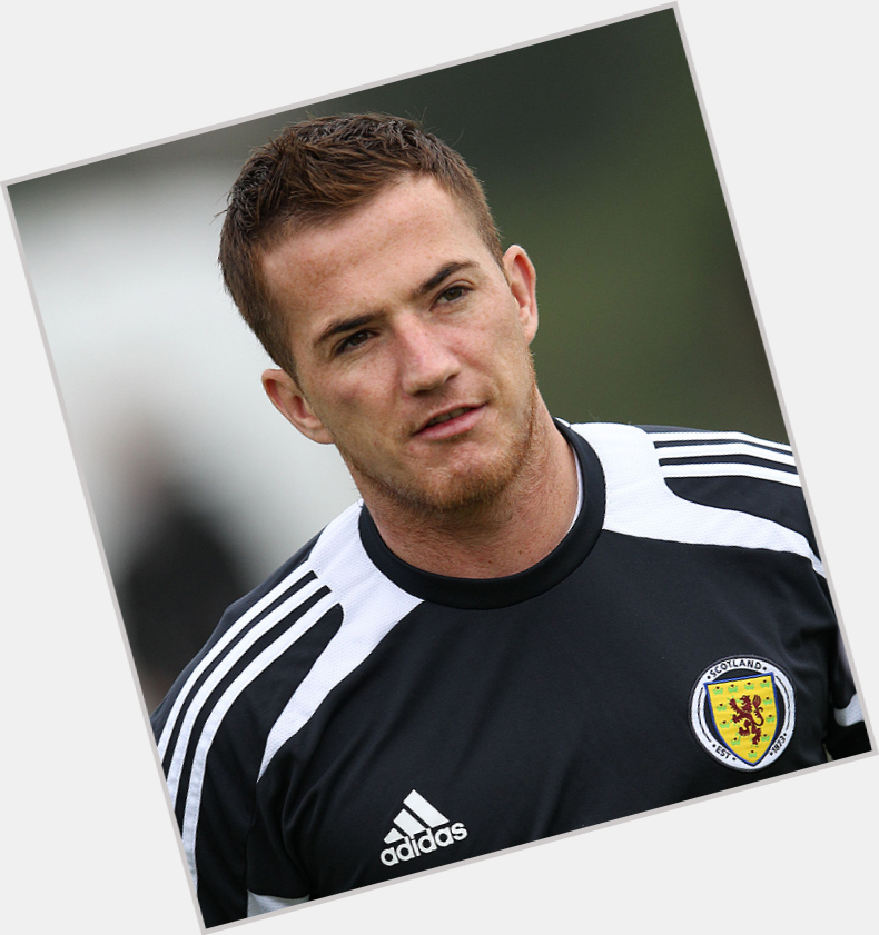 Ross McCormack birthday 2015