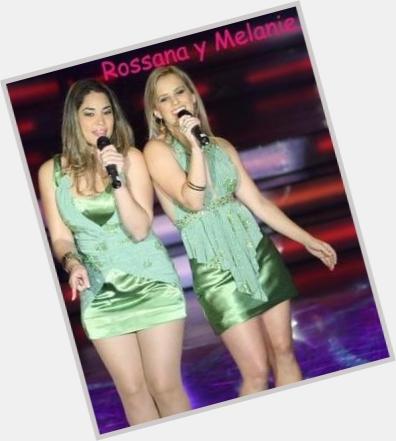 Rossana Fernandez Maldonado marriage 5.jpg