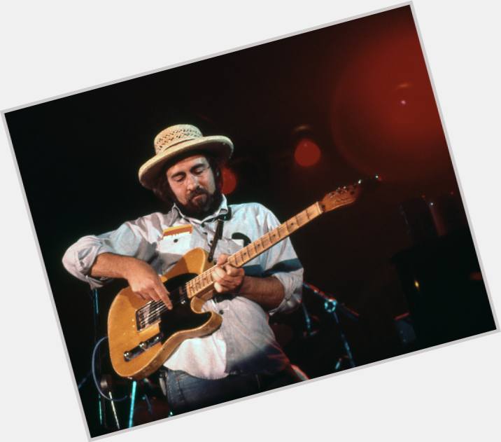 Roy Buchanan birthday 2015