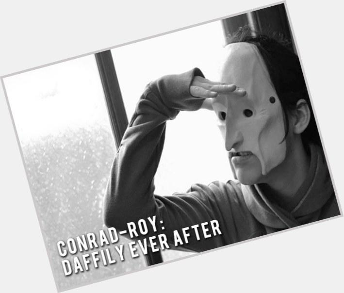 """<a href=""""/hot-men/roy-conrad/where-dating-news-photos"""">Roy Conrad</a>"""