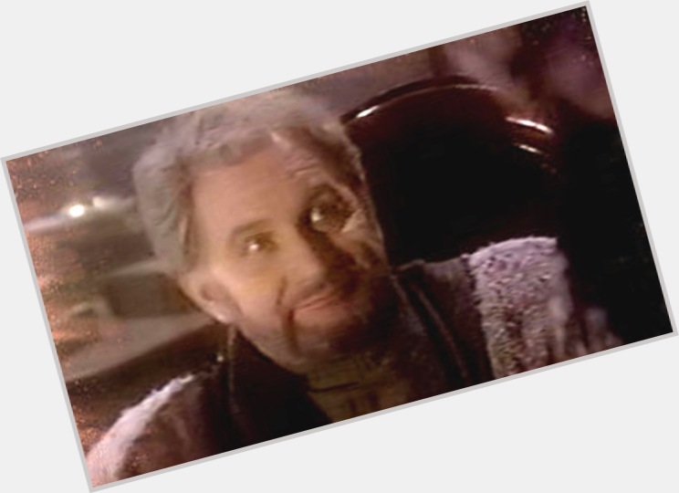 Roy Dotrice exclusive hot pic 6.jpg
