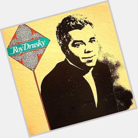 Roy Drusky man crush 7.jpg