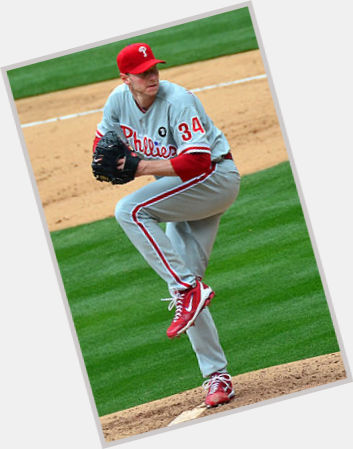 Roy Halladay birthday 2015
