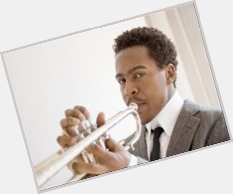 Roy Hargrove full body 8
