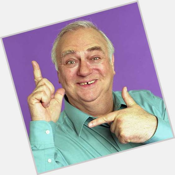 Roy Hudd birthday 2015