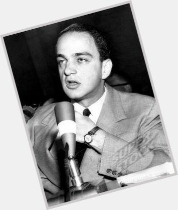 Roy M. Cohn Net Worth