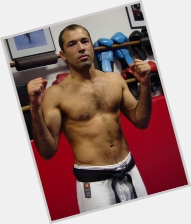 Royce Gracie where who 8.jpg