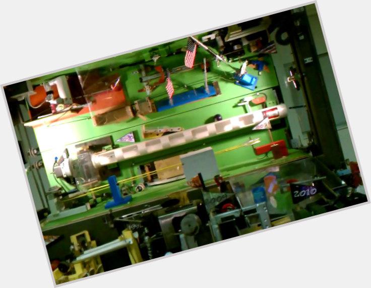 Rube Goldberg marriage 3.jpg