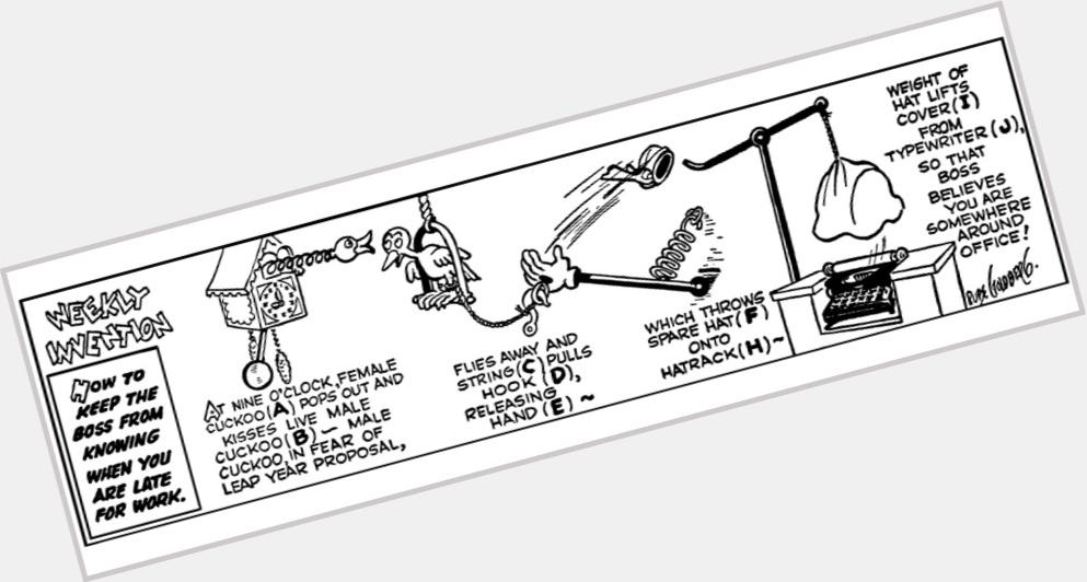 Rube Goldberg sexy 0.jpg