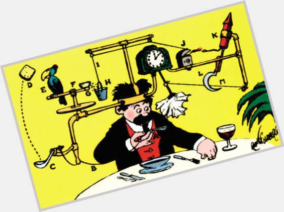 Rube Goldberg where who 8.jpg