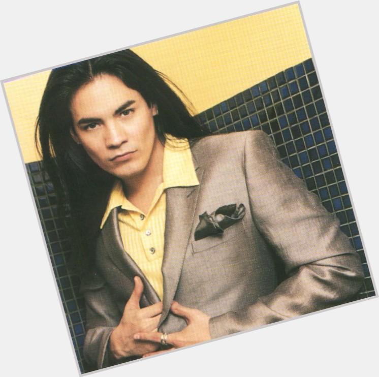 """<a href=""""/hot-men/ruben-gomez/where-dating-news-photos"""">Ruben Gomez</a>"""