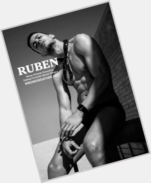 Ruben Rua hot 9.jpg