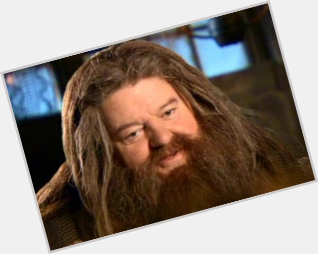 "<a href=""/hot-men/rubeus-hagrid/is-he-wizard-what-real-when-birthday-actor"">Rubeus Hagrid</a> Large body,  black hair & hairstyles"