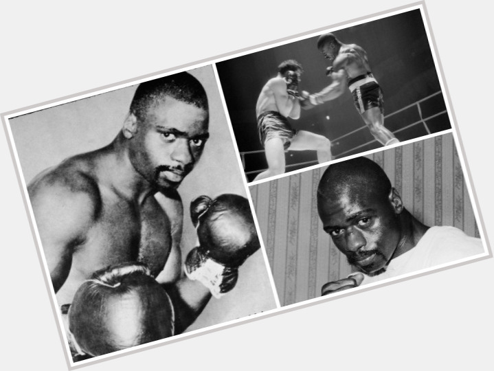 "<a href=""/hot-men/rubin-hurricane-carter/where-dating-news-photos"">Rubin Hurricane Carter</a>"