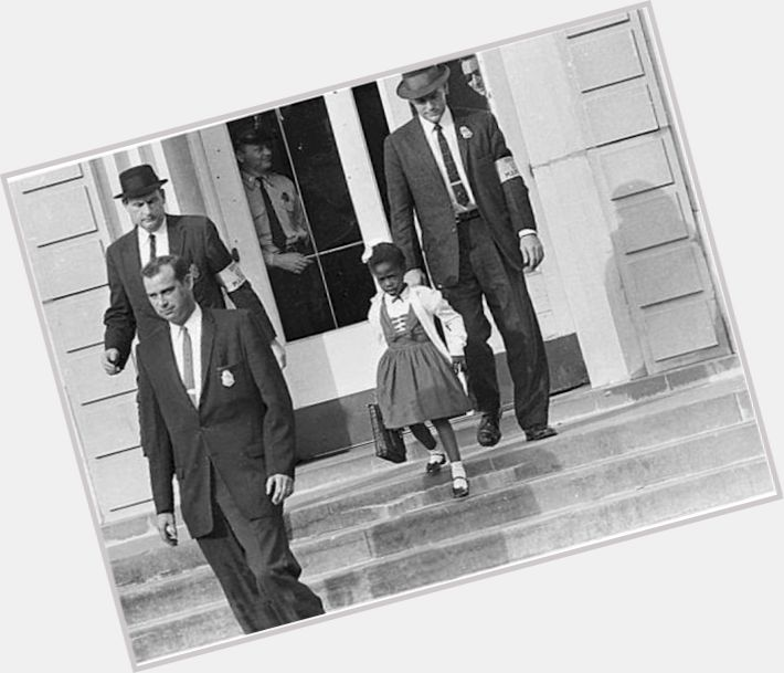 Ruby Bridges birthday 2015