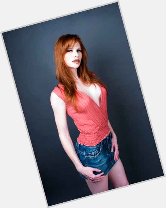 ruby day official site for woman crush wednesday wcw