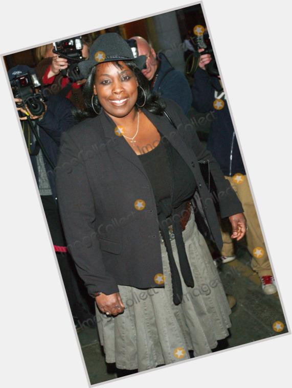 Ruby Turner body 9.jpg