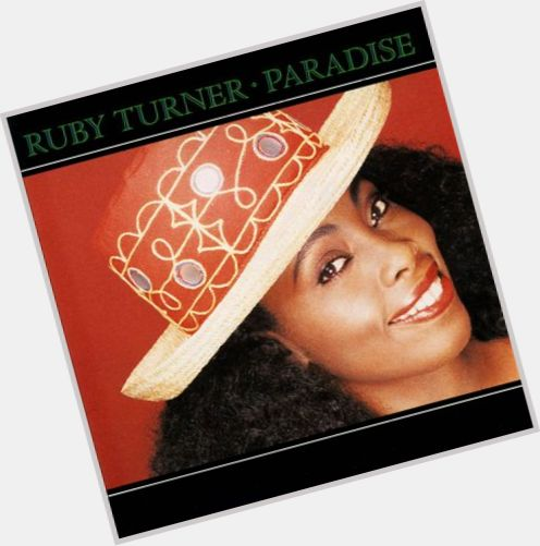 Ruby Turner marriage 8.jpg