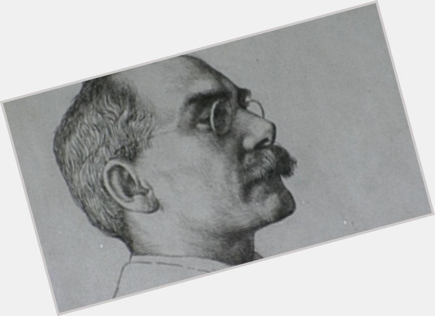 Rudyard Kipling body 8.jpg